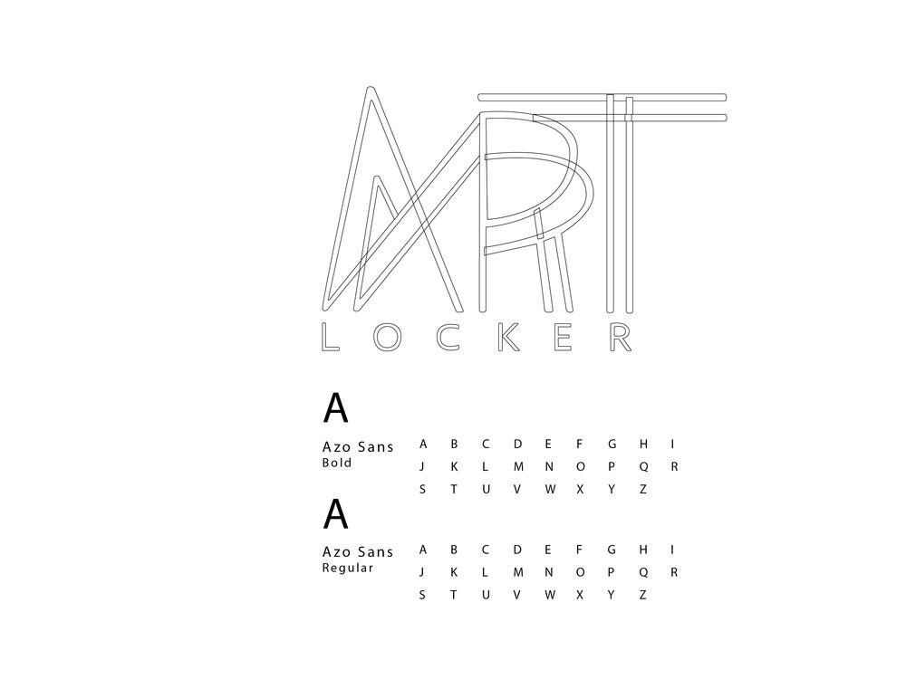 ArtLocker_BrandBook19.jpg