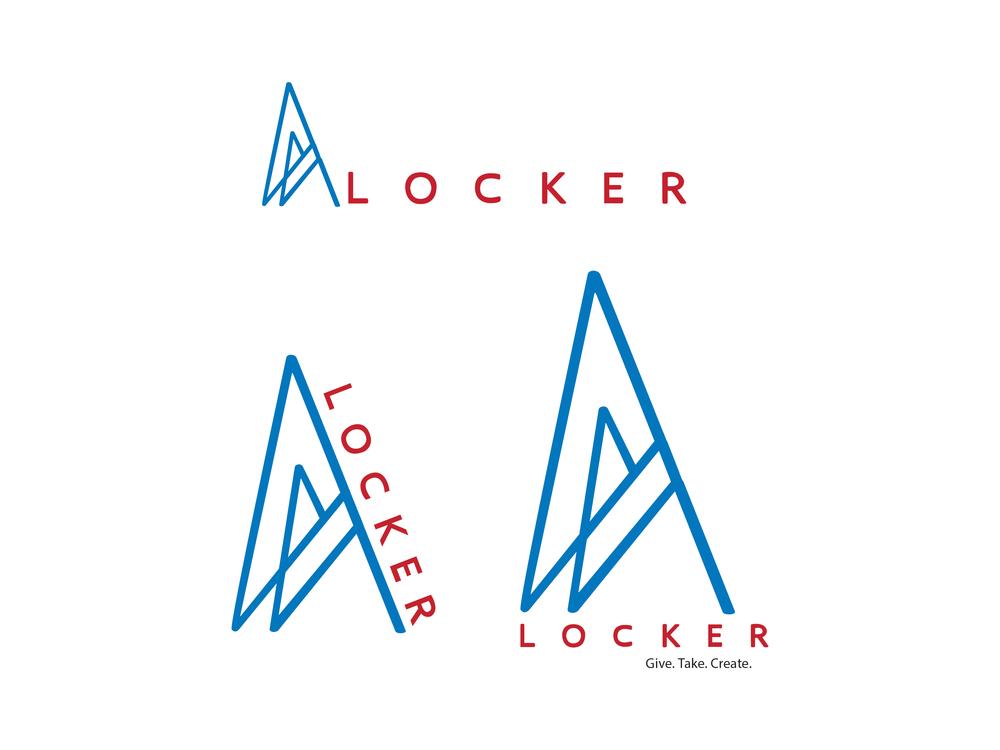 ArtLocker_BrandBook15.jpg