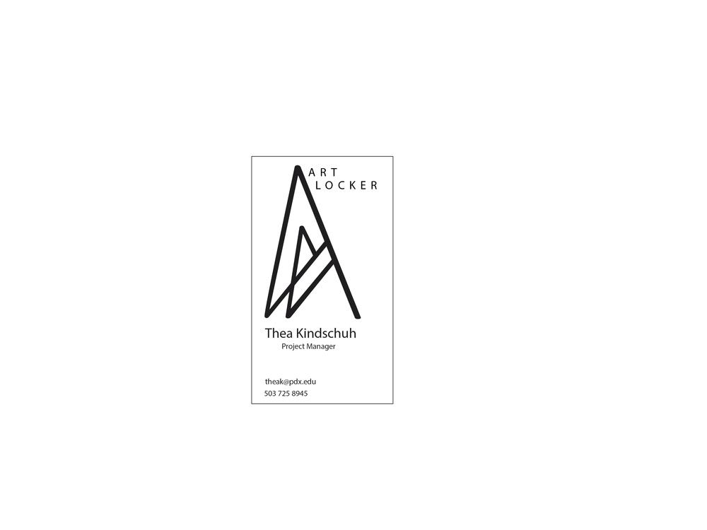 ArtLocker_BrandBook25.jpg