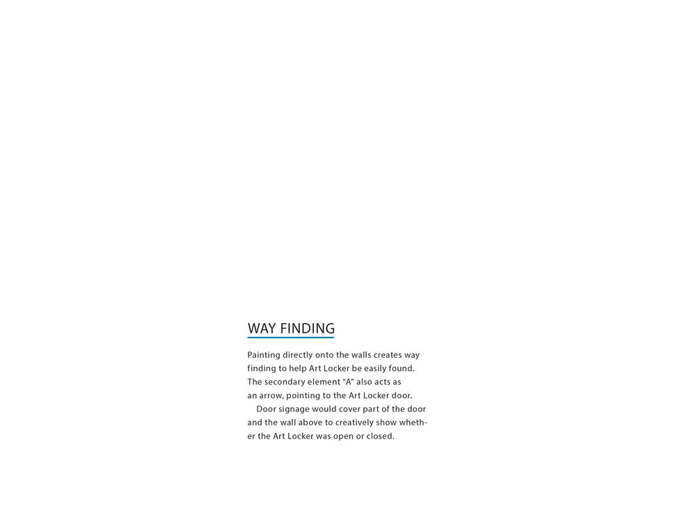 ArtLocker_BrandBook28.jpg
