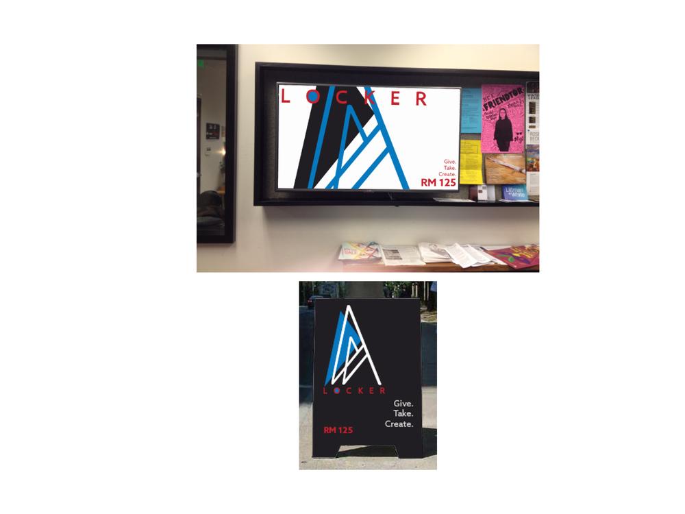 ArtLocker_BrandBook27.jpg