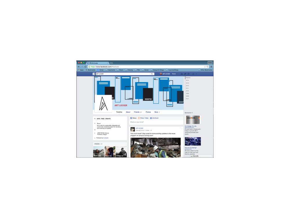 ArtLocker_BrandBook31.jpg
