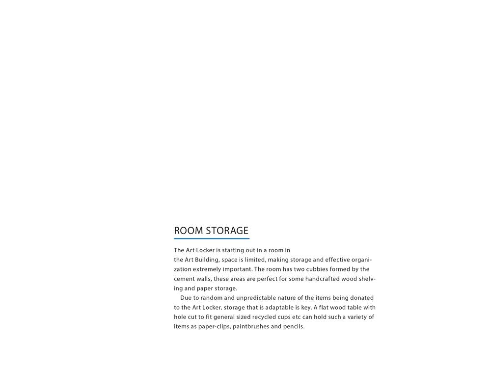ArtLocker_BrandBook32.jpg