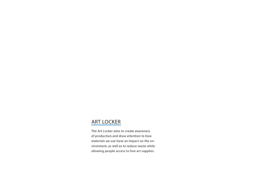 ArtLocker_BrandBook36.jpg