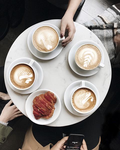 Ludlow Coffee Supply Final.jpg
