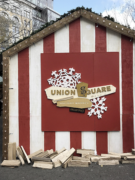 Union Square Holiday Market Final.jpg