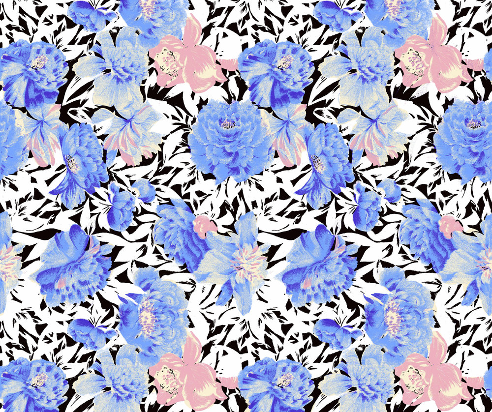 Carin Sauerwein Active Pattern.jpg