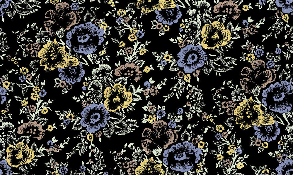 830 falling flowers copy black combo.JPG