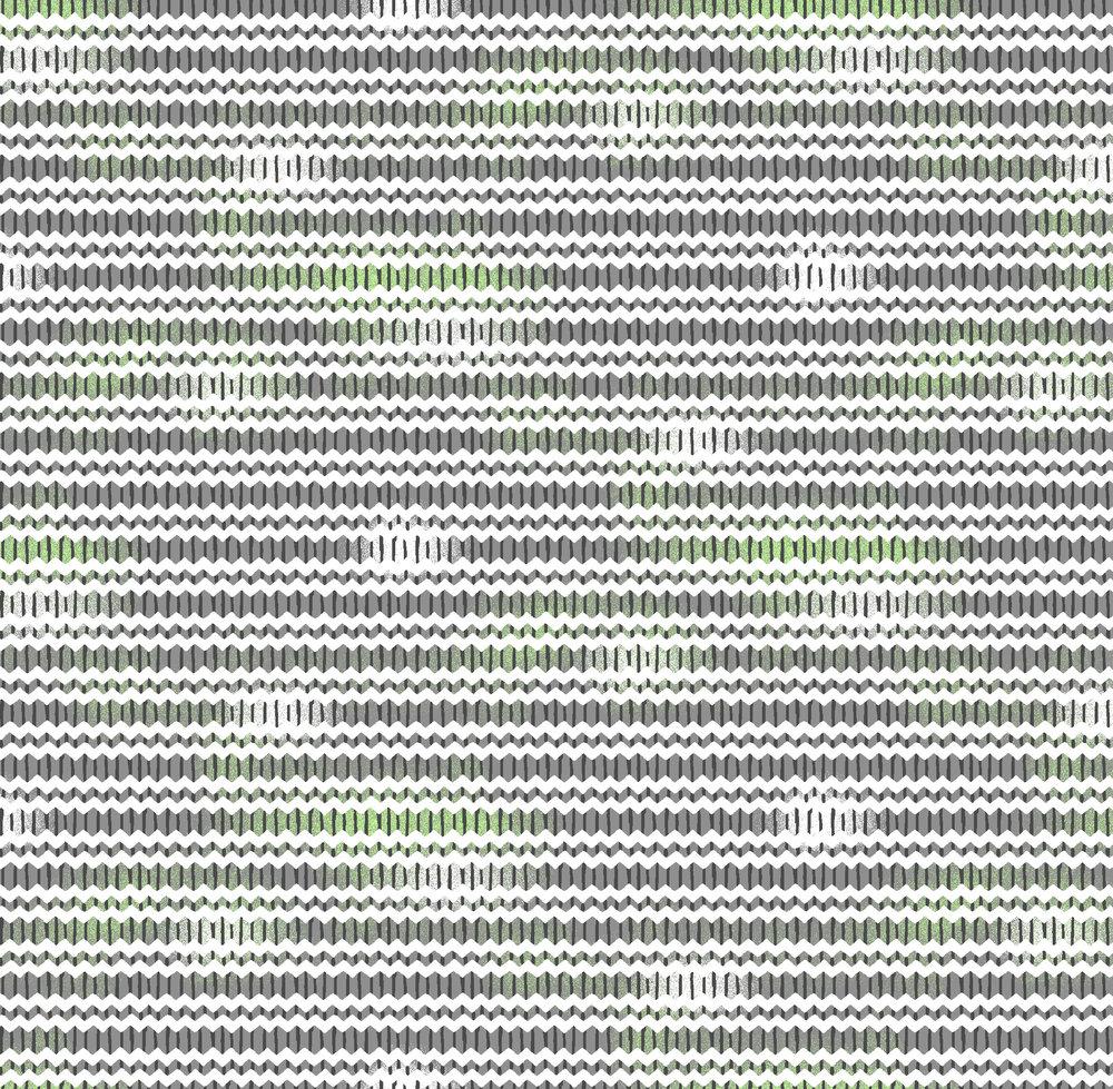 SUM17BPT029 CC 4.jpg