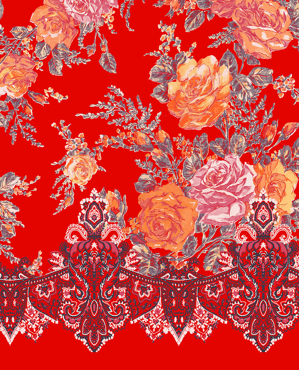 930 big flower roses and rose motif rose v14 final final redkk.jpg