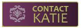 contactkatiebutton