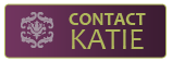 Contact Katie Button