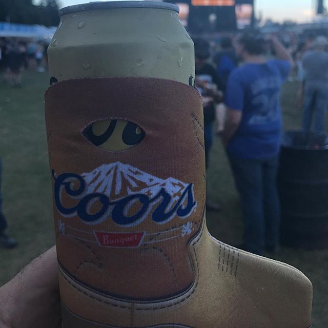 Boots and Hearts ....