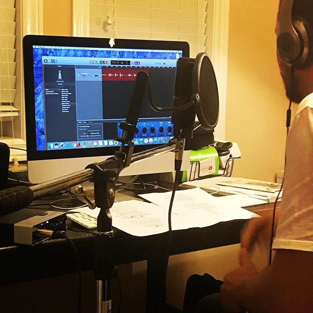 @lennondanielsmusic guide tracks #steinbergur22