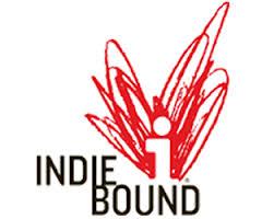 indiebound.jpeg