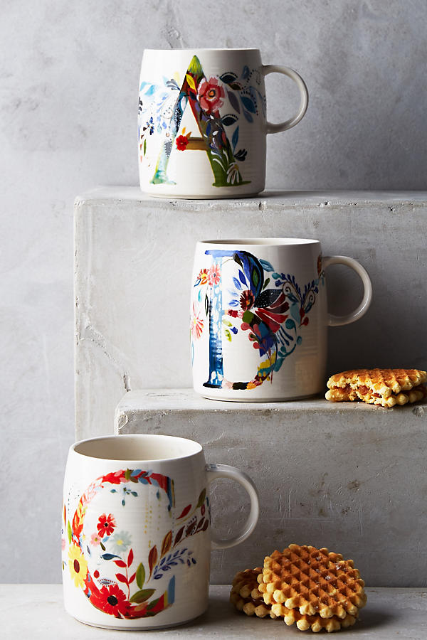 Photo from anthropologie.com