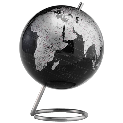 Image Source: Ultimate Globes