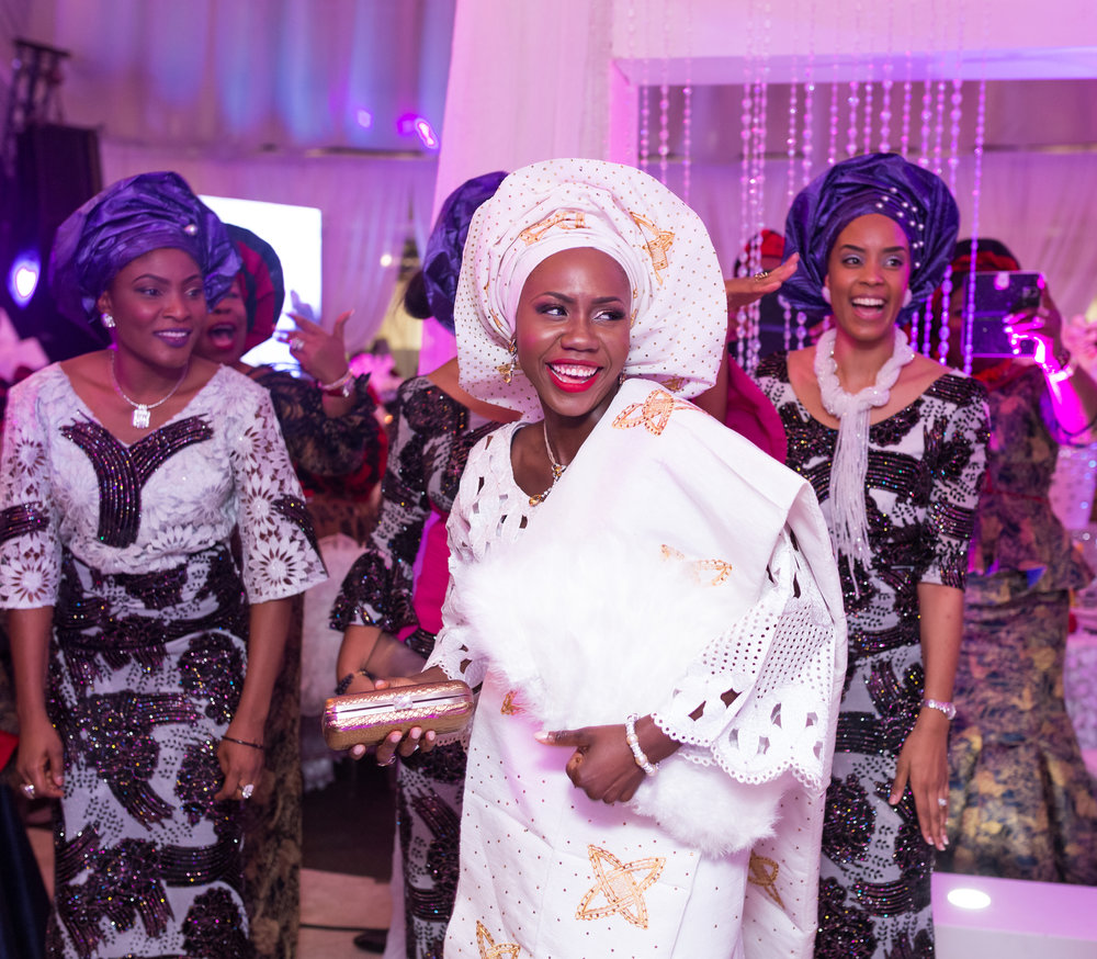 GeorgeOkoroWeddings-283.jpg
