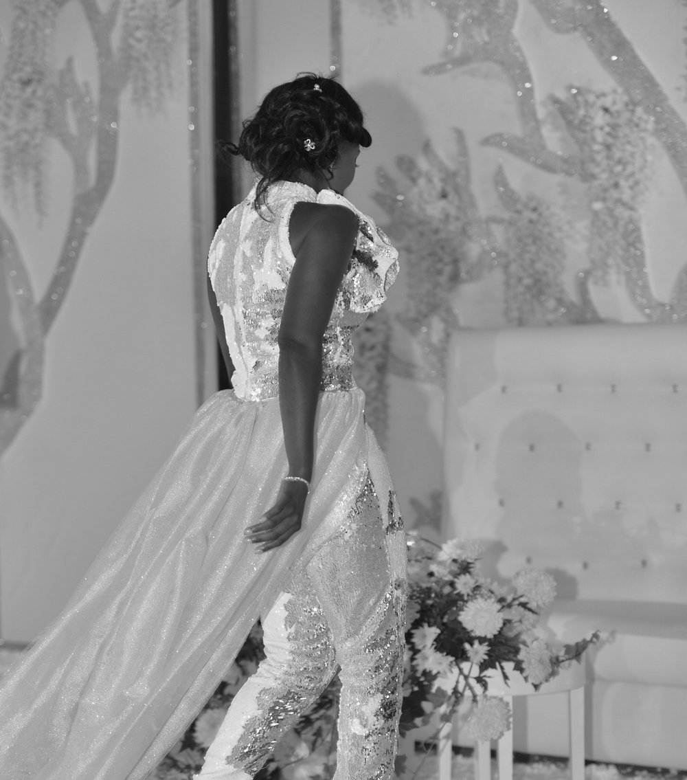 GeorgeOkoroWeddings-764.jpg