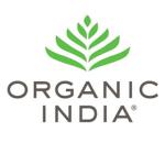 OI_logo.jpg
