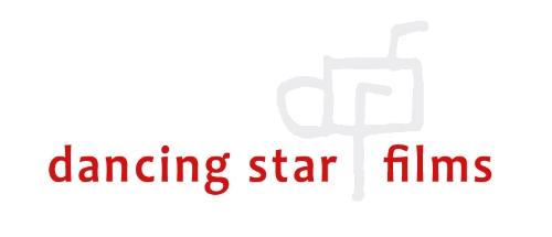 dsf_logo.jpg