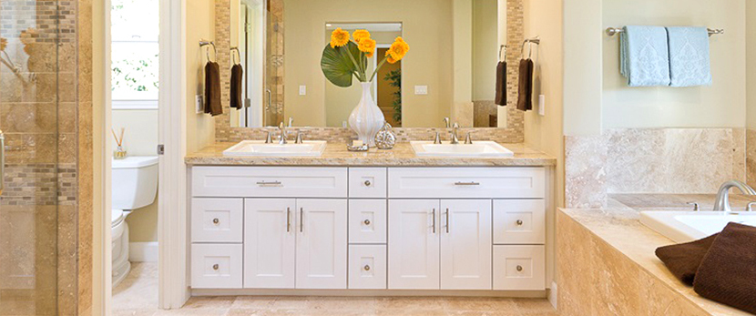 Bathroom Remodeling Straight Arrow Remodeling Flooring - Local bathroom remodeling companies