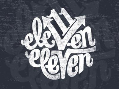 eleven_eleven_dribble.jpg