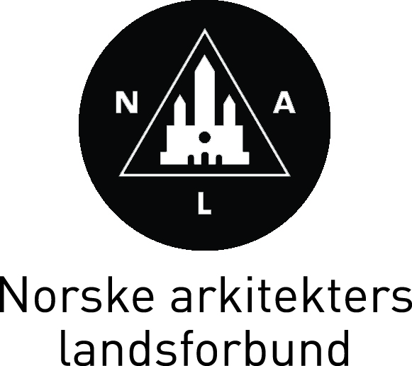 NAL_staaende_CMYK_pos.jpg
