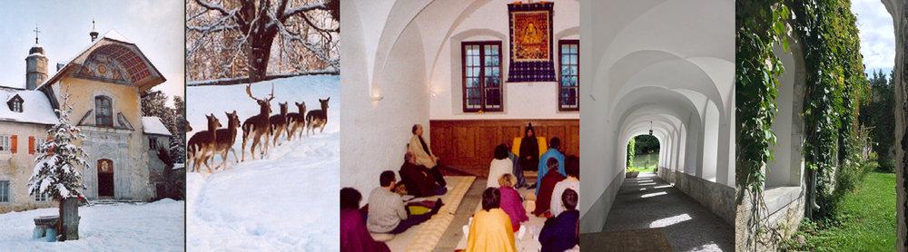 vipassana-retreat-ps1200.jpg