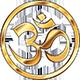om-symbol-gold-NEW-noback.png