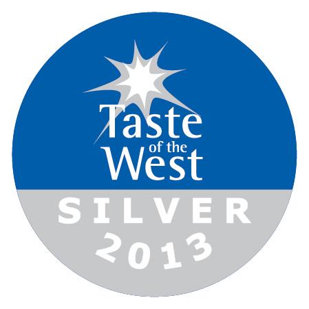 Silver Award 2013.jpg