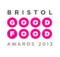 Bristolgoodfood logo2small.jpg