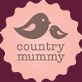 Country mummy logo.jpg
