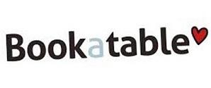 Bookatable-logo.jpg