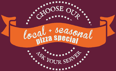 Choose local pizza.jpg