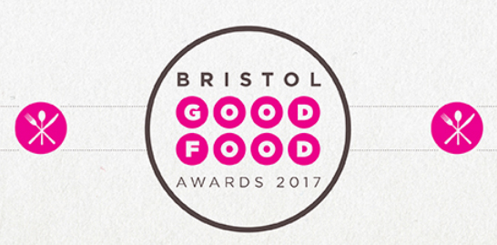 Good Food Awards 2017 Header.jpg
