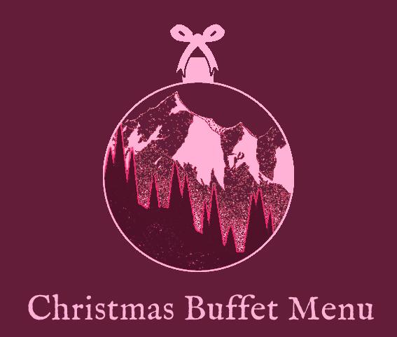 xmas buffet B.jpg