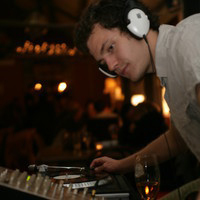 DJ Paulo Fernandez.jpg