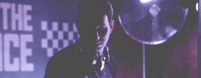 DJ RYU 1.jpg