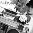 DJ+Mr+Fantastic.jpg