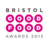 Bristolgoodfood+logo2small.jpg