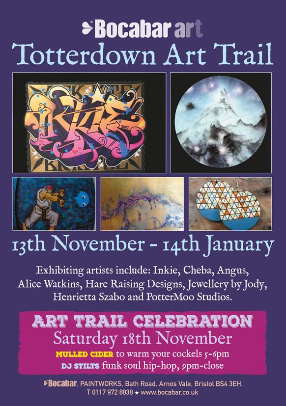 Art Trail poster.jpg