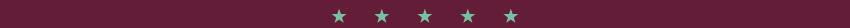 Stars line.jpg