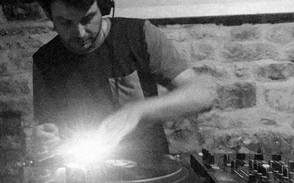 DJ Petit Four.jpg