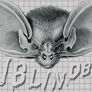 DJ Blindbat.jpg
