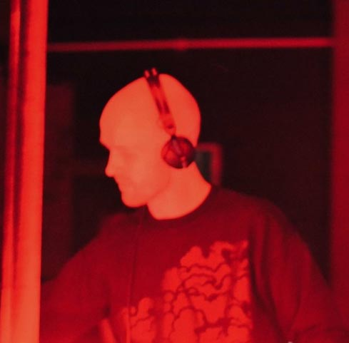DJ Waxmouse.jpg