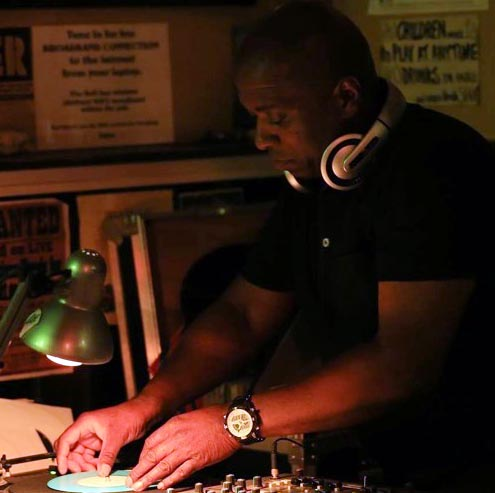 DJ Dave Forde copy.jpg