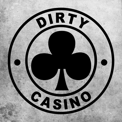 DJ DIRTY CASINO.jpg