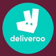 Deliveroo App link