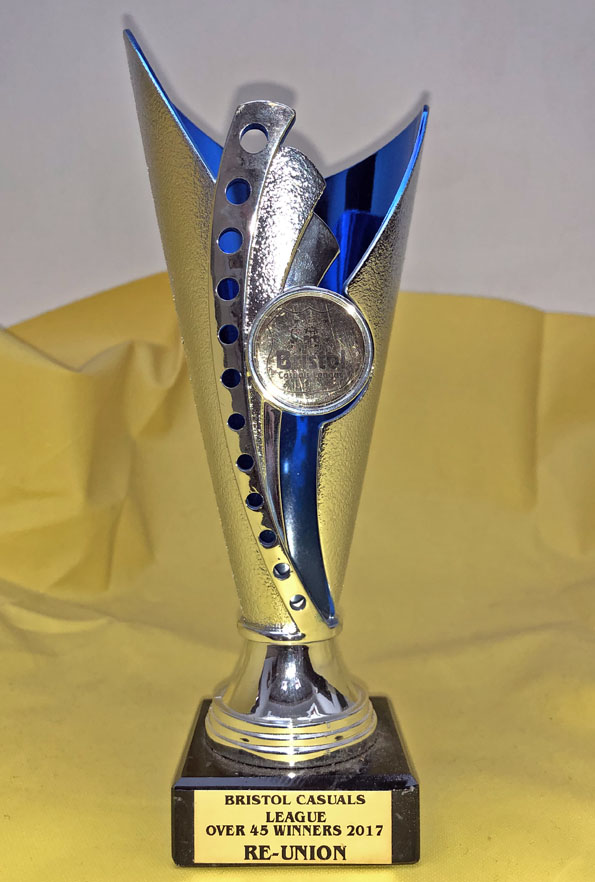 Trophy-web.jpg